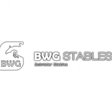 BWG Stables