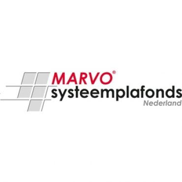 Marvo Systeemplafonds