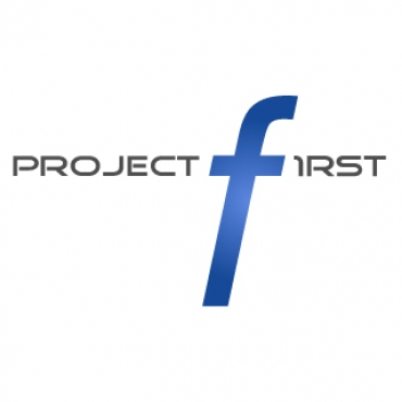 Project F1rst